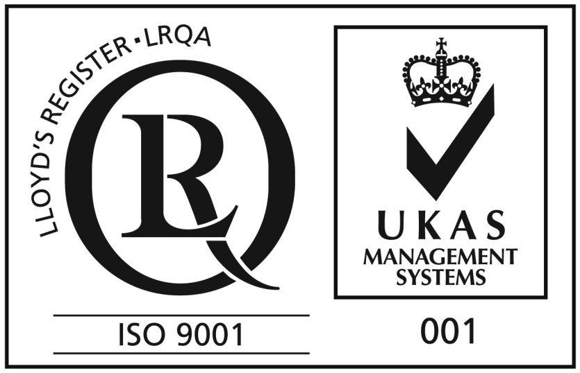 ISO9001_UKAS